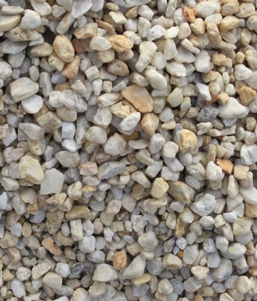Home Depot Crushed Stone : Pea gravel home depot driverlayer search engine